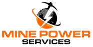 Mine Power Services Inc
