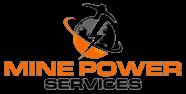 Mine Power Services Inc